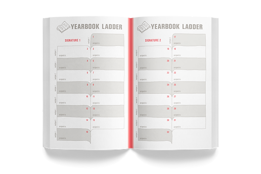 planner_spread1.png