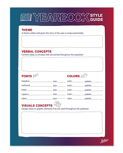 poster4_styleguide.png