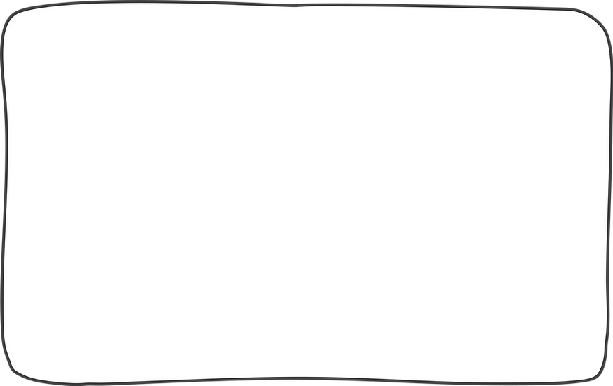 blank book nook@4x.png