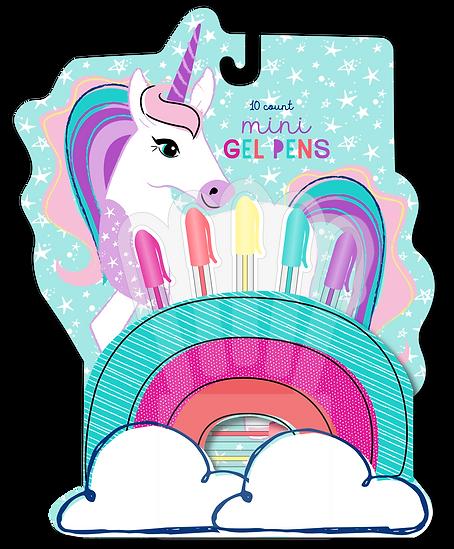 unicorn gel pen.png