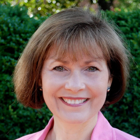 Jan Richardson Event: What To Do When Kids Just Don't Get It