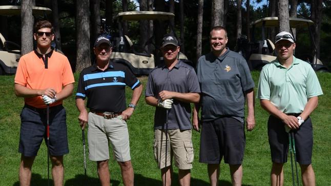 golf-tourney-group2.jpg