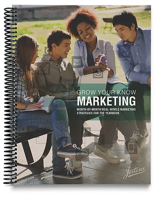 marketing_front_cover.jpeg