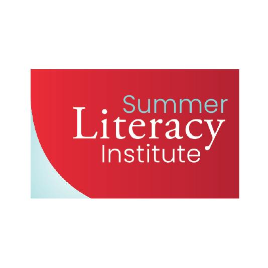 Hamline University Summer Literacy Institute 2021