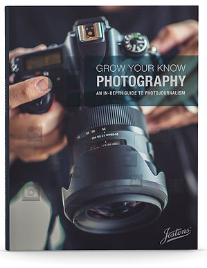 photo_book_front.jpg