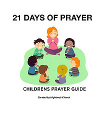 21DaysofPrayer- Kids Guide 2020_Page_01.