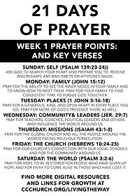 PRAYERPOINTS-WEEK1-2020.jpg