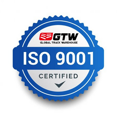 iso 9001 GTW.png