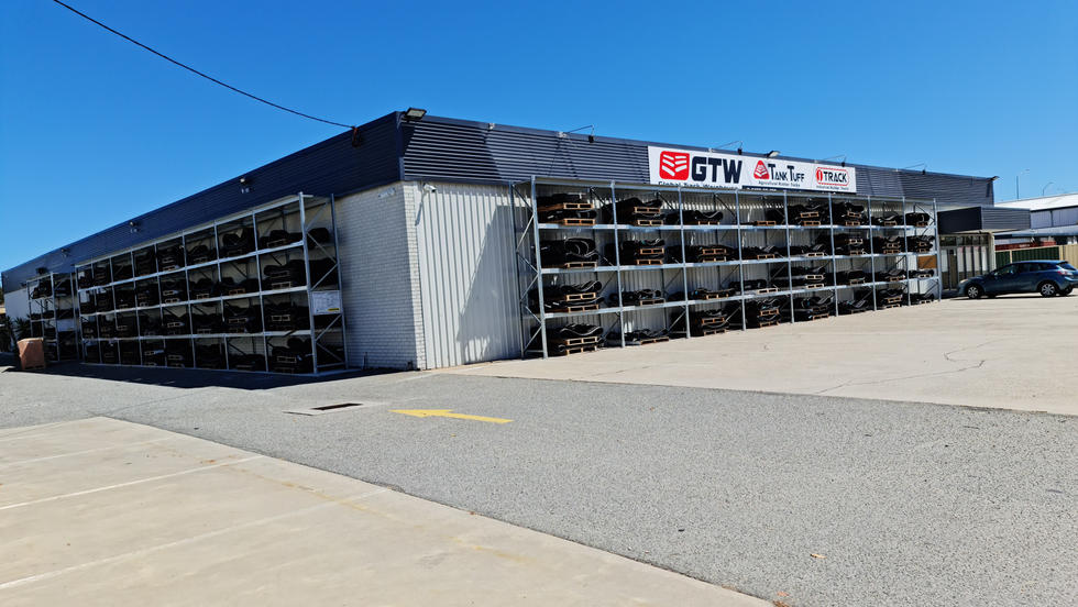Perth Warehouse 1.jpg