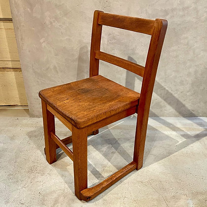 Child chair/CW01-33