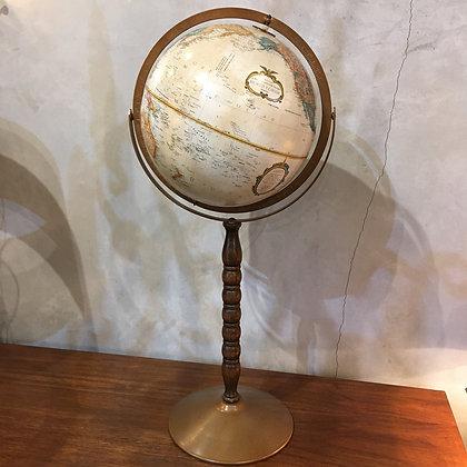 Globe/OM01-31
