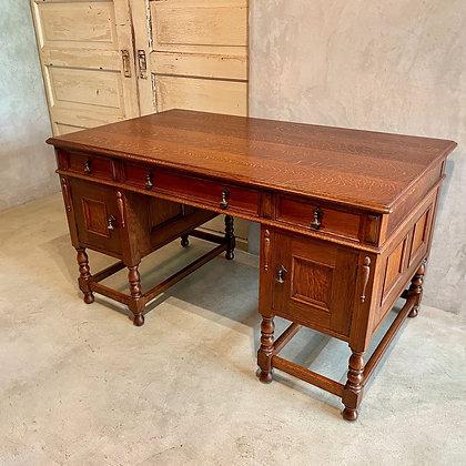 Desk/TW01-26