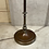 Thumbnail: Up shade floor lamp/LF01-11