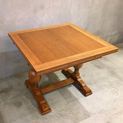 Draw leaf table/TW01-21