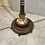 Thumbnail: Up shade floor lamp/LF01-07