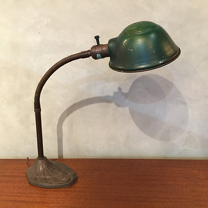 Desk lamp/LT01-14