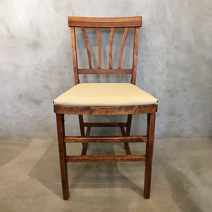 Folding chair/CW01-24