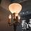 Thumbnail: Up shade floor lamp/LF01-04