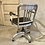 "Thumbnail: ""GOOD FORM""Desk chair/CM01-17"