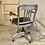 Thumbnail: Desk chair/CM01-17