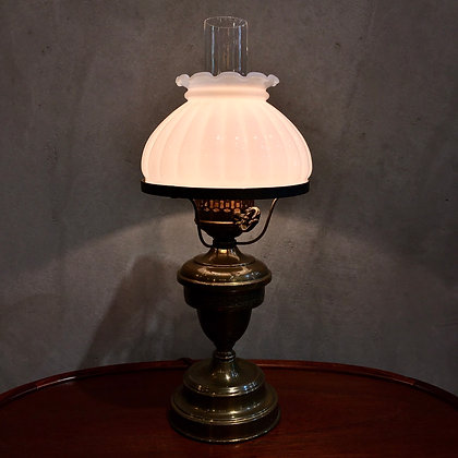 Table lamp/LT01-17
