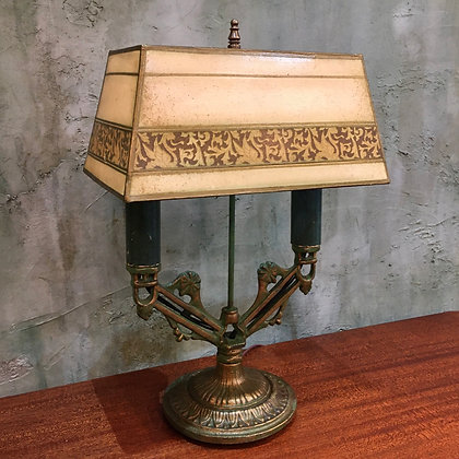 Table lamp/LT01-16