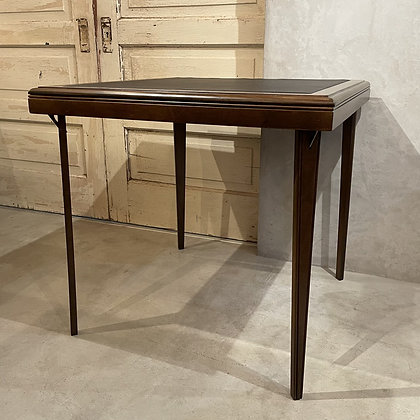Folding table/TW01-03