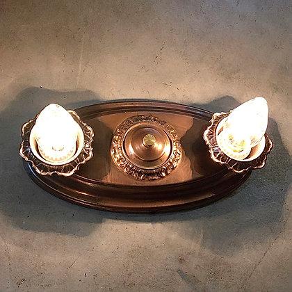 Ceiling lamp/LW01-14