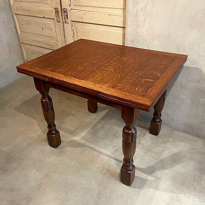 Draw leaf table/TW01-22