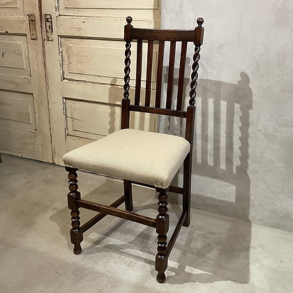 Chair/CW01-30,31,32