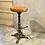 Thumbnail: Counter stool/CM01-19