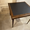 Thumbnail: Folding table/TW01-03