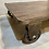 Thumbnail: Trolley table/TW01-23