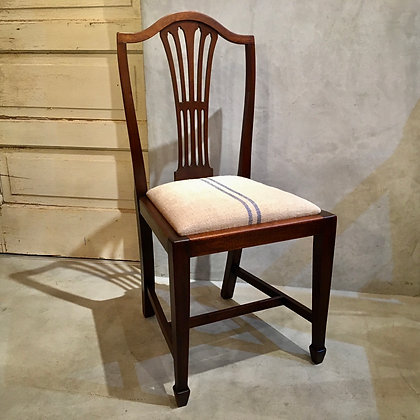 Chair/CW01-29