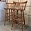 Thumbnail: Bar stool/CW01-03,04