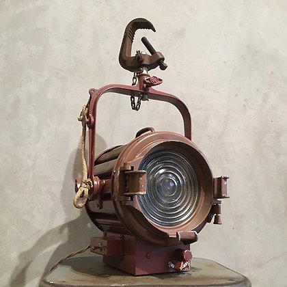 Cinema lamp/LP01-01
