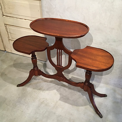 Cake stand/TW01-14