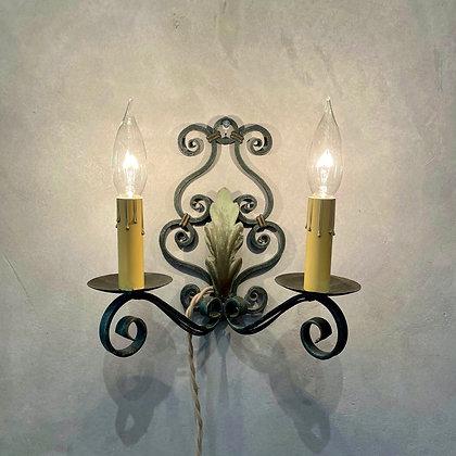 Wall lamp/LW01-18