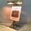 Thumbnail: Piano lamp/LT01-09