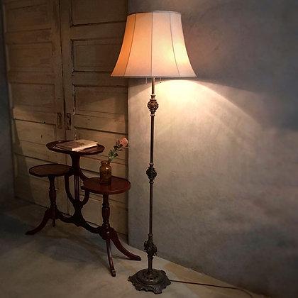 Floor lamp/LF01-09