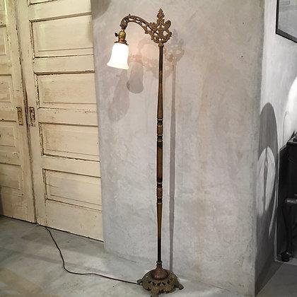 Floor lamp/LF01-16