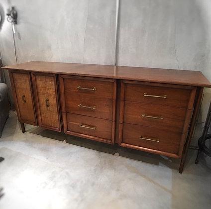 Dresser/FW01-03