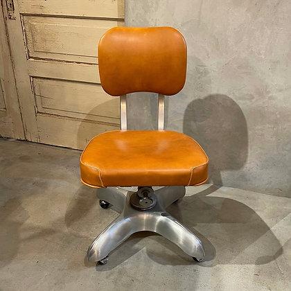 Desk chair/CM01-18