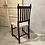 Thumbnail: Chair/CW01-30,31,32