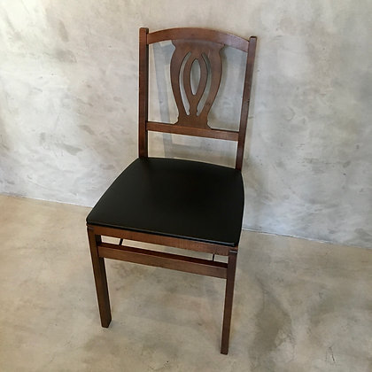 Folding chair/CW01-10
