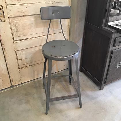 High chair/CM01-02