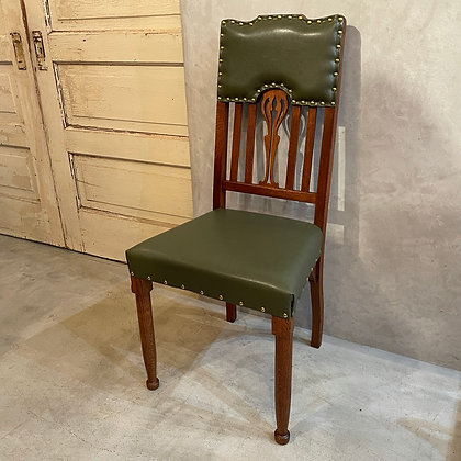 Chairs/CW01-36,37,38,39