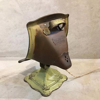 Heater lamp/LW01-03