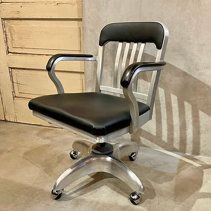 """GOOD FORM""Desk chair/CM01-17"