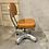 Thumbnail: Desk chair/CM01-18